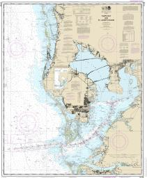 This Chart Display Or Derived Product Can Be Used As A Planning Ysis Tool And May Not Navigational Aid