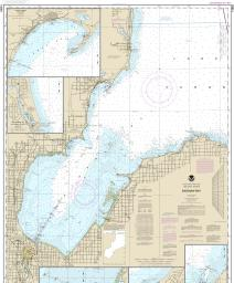 Chart 14863 on frisco bay map, missouri bay map, saginaw michigan, toledo bay map, dover bay map, farmington bay map, saginaw county, south bay map, buffalo bay map, mesquite bay map, saginaw police, bay county map, chicago map, bay bay map, isabella bay map, bay city map, standish mi map, columbia bay map, saco bay map, saginaw river,